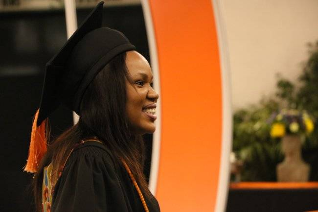 University of Johannesburg's Business School launches its inaugural MBA