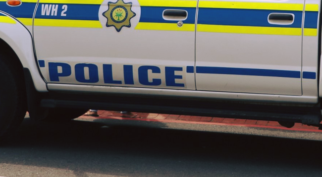 Limpopo businessman shot dead after blocked by BMW